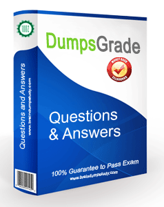 DumpsGrade Product